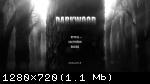Darkwood (2017/Лицензия от GOG) PC