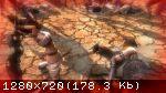 [PS3] Heavenly Sword (2007/RePack)