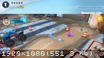 Infinite Mini Golf (2017) (RePack от Covfefe) PC