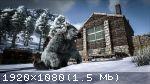 ARK: Survival Evolved (2017) (RePack от Pioneer) PC