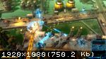 X-Morph: Defense (2017/Лицензия) PC