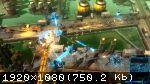 X-Morph: Defense (2017) (RePack от qoob) PC