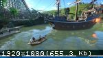 Planet Coaster (2016) (RePack от xatab) PC