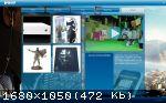Игромания №9 (Видеомания) (Сентябрь 2017) ISO