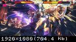 Tekken 7 - Ultimate Edition (2017/Лицензия) PC