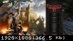 Divinity: Original Sin 2 - Definitive Edition (2018) (RePack от qoob) PC
