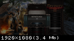Divinity: Original Sin 2 (2017) (RePack от xatab) PC