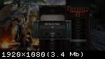 Divinity: Original Sin 2 (2017/Лицензия) PC