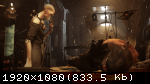 Dishonored - Anthology (2012-2017) (Repack от R.G. Механики) PC