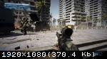 Battlefield 3 (2011) (RePack от xatab) PC