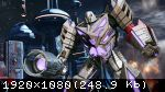 Transformers: Fall Of Cybertron (2012) (RePack от FitGirl) PC