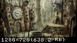 Машинариум (2009/Лицензия) PC