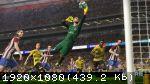 Pro Evolution Soccer 2018: FC Barcelona Edition (2017/Лицензия) PC