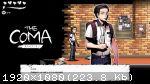 The Coma: Recut (2017) (RePack от Covfefe) PC