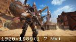 Raiders of the Broken Planet - Wardog Fury (2017/Лицензия) PC