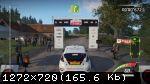 WRC 7 FIA World Rally Championship (2017) (RePack от FitGirl) PC