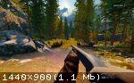 RAID: World War II - Special Edition (2017) (RePack by Mizantrop1337) PC
