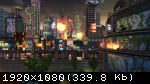 Sine Mora EX (2017) (RePack от qoob) PC