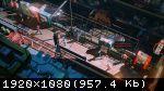 Ruiner (2017) (RePack от FitGirl) PC