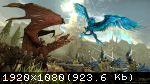 Total War: Warhammer II (2017) (RePack от xatab) PC