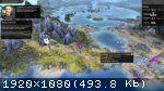 Total War: Warhammer II (2017) (RePack от qoob) PC