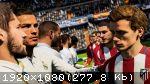 FIFA 18: ICON Edition (2017) (RePack от xatab) PC