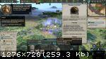Total War: Warhammer II (2017) (RePack от FitGirl) PC