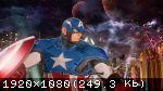 Marvel vs. Capcom: Infinite (2017) (RePack от qoob) PC