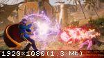 Marvel vs. Capcom: Infinite (2017) (RePack от FitGirl) PC