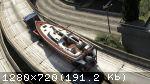 [PS3] Grand Theft Auto V (2013/RePack)