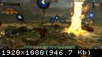 Total War: Warhammer II (2017) (Repack от R.G. Механики) PC