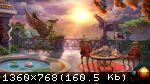 Темный мир 4: Хранитель пламени. Коллекционное издание (2017) PC