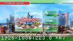 Monopoly Plus (2017/Лицензия) PC