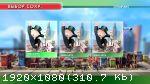 Monopoly Plus (2017) (RePack от xatab) PC