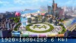 Monopoly Plus (2017) (RePack от qoob) PC