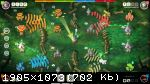 Mushroom Wars 2 (2017/Лицензия) PC