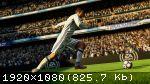 FIFA 18 (2017) (RePack от FitGirl) PC