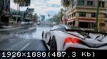 Grand Theft Auto V - Redux (2015) (RePack от =nemos=) PC
