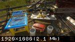 Gold Rush: The Game (2017/Лицензия) PC