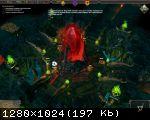 Dungeons 3 (2017) (RePack от FitGirl) PC