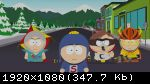 South Park: The Fractured But Whole - Gold Edition (2017) (RePack от xatab) PC