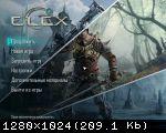 Elex (2017) (RePack от FitGirl) PC
