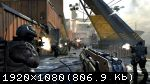 Call of Duty: Black Ops 2 (2012) (RePack от FitGirl) PC