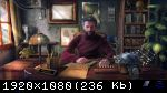 Лабиринт 3: Царство кошмара (2017) PC