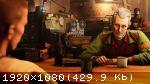 Wolfenstein II: The New Colossus (2017) (RePack от qoob) PC