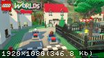 LEGO Worlds (2017/RePack) PC