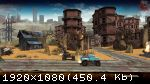 [Android] Dead Paradise (2017)