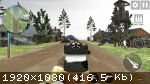 [Android] Call Of War WW2: FPS Frontline Shooter (2017)