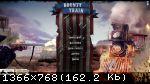 Bounty Train: Trainium Edition (2017/Лицензия от GOG) PC