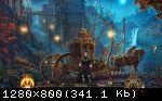 Темные предания 13: Реквием по забытой тени (2017) PC